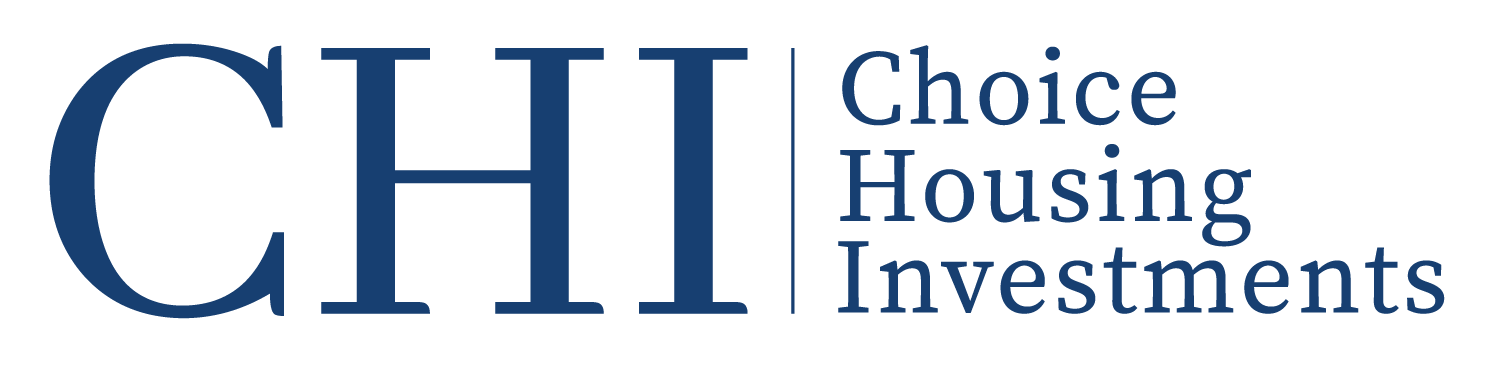 Choice Housing Investments